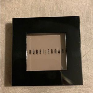 NWT Bobbi Brown eye shadow in grey 6. Full size